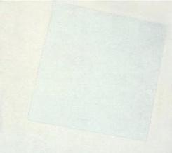 blanc-sobre-blanc