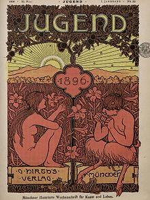 220px-Jugend_magazine_cover_1896