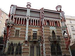 Gaudí_-_Casa_Vicens