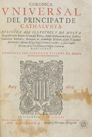 portada coronica universal
