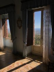 Vistes al Camp de Tarragona