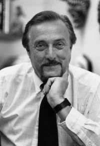 Dr. Philip Zimbardo